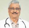 Dr. A.Tilak Chandrapal-Paediatrician