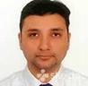 Dr. Md.Mudassir Ali-General Physician
