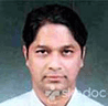 Dr. R. Gopi Kishore-Urologist