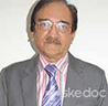 Dr. Sudhir Dounde-ENT Surgeon
