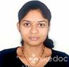 Dr. Swetha Koneru-Paediatric Nephrologist
