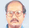 Dr. P. Venkateshwar-Paediatric Surgeon