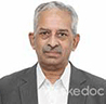 Dr. Upender Rao-General Surgeon