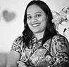 Dr. Samatha Kumar-Gynaecologist