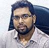 Dr. Mohammed Basheeruddin-Dermatologist