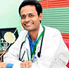 DR. Ravi Kumar Muppidi-Endocrinologist