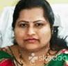 Dr. G.Nivedita-Gynaecologist