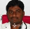 Dr. M.Santhosh-Physiotherapist