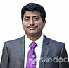 Dr. Ragi Prasad-Orthopaedic Surgeon