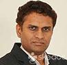 Dr. Jella Ramashankar-Nephrologist