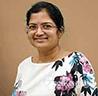 Dr. Harini Atturu-Psychiatrist