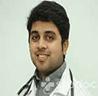 Dr. B V A Ranga Reddy-Cardiologist