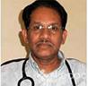 Dr. Srinivas Reddy-ENT Surgeon