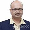Dr. Pradeep Kumar Mishra - General Physician in Hyderabad
