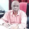 Dr. Rajwanth Pratap Mathur-Endocrinologist