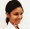 Dr. Praharsha Bikumala-Physiotherapist