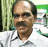 Dr. G.Lohi Das-Paediatrician