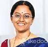 Dr. G.Swarna Sree-Gynaecologist