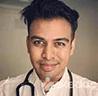 Dr. Charan Teja Koganti-Psychiatrist