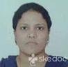 Dr. Arjuman Sultana-Gynaecologist
