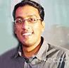 Dr. E.S.Radhe Shyam-Orthopaedic Surgeon