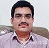 Dr. Nageshwar K-Gastroenterologist