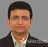 Dr. Gutta Srinivas-Urologist