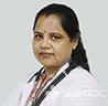Dr. Sarojini Arikarevula-Gynaecologist