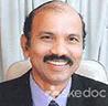 Dr. K.Ravi Kumar Reddy-Ophthalmologist