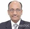 Dr. M.V. Rao-General Physician