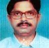 Dr. Y. Jayapal Reddy-Ophthalmologist