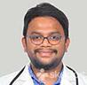 Dr. D.Venkatesh-ENT Surgeon