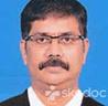 Dr. B.V.R.Sridhar Rao-General Surgeon