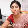 Dr. Suneetha Narreddy - Infectious Diseases Specialist in Jubliee Hills, Hyderabad
