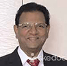 Dr. K S Ram-Dermatologist