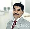 Dr. P. S.Gautam-Cardiologist