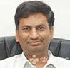 Dr. K.Ravi Shankar-Neonatologist