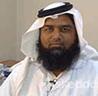 Dr. Khalid S R Khan-Paediatrician