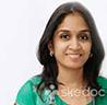 Dr. Swathi Apsani-Gynaecologist