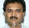 Dr. K Balasubramanyam-Plastic surgeon