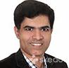 Dr. Radhakrishna Rao Sagi-Orthopaedic Surgeon