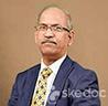 Dr. P Ranganadham-Neuro Surgeon