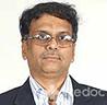 Dr. K.V.V.Narasimha Raju-Surgical Oncologist