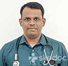 Dr. K.Dhananjay - General Physician in Secunderabad, Hyderabad