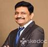 Dr. E. Vimalakar Reddy-Surgical Gastroenterologist