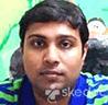 Dr. P. Sandeep Reddy-Paediatrician