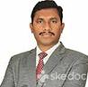 Dr. Khaleelullah SGDK-Orthopaedic Surgeon