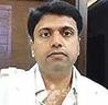 Dr. S. Vasudeva Reddy-Ophthalmologist