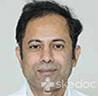Dr. Srinivas Prabhu Chava-Surgical Gastroenterologist