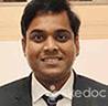 Dr. Prathap Parvataneni-Orthopaedic Surgeon